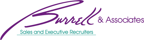 Burrell_logo500